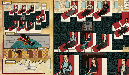 classic-movies-in-turkish-miniatures-posters-and-super-heroes-as-hieroglyphics-by-murat-palta-and-josh-lane-10-inception.jpg