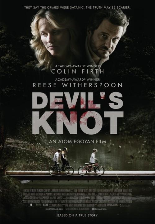 devils_knot.jpg