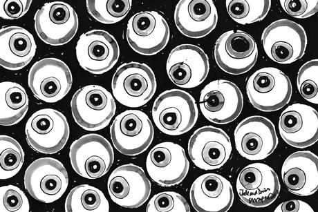 eyes-Chapman.jpg