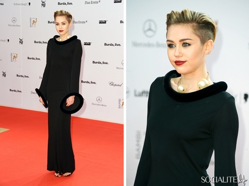 miley-cyrus-black-dress-bambi-11142013-lead-600x450.jpg
