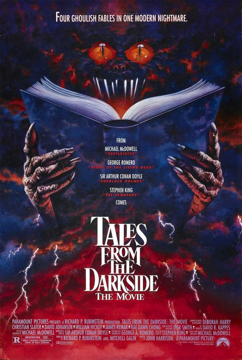 tales-from-the-darkside-film-3.jpg