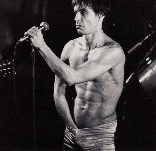 025_iggy_pop_theredlist.jpg