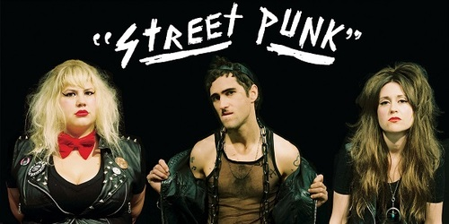 Hunx and His Punx Street Punk.jpg