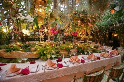 Mas-Provencal-restaurant-550x366.jpg