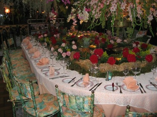 Mas-Provencal-restaurant3-550x412.jpg