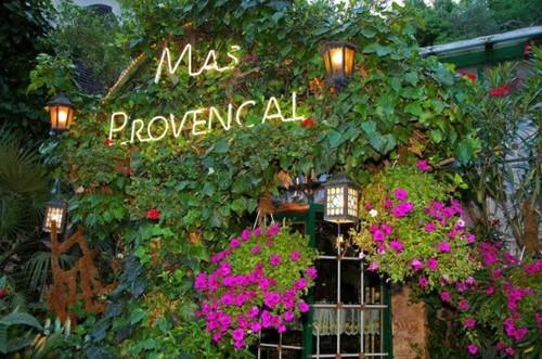 Mas-Provencal-restaurant4-550x365.jpg