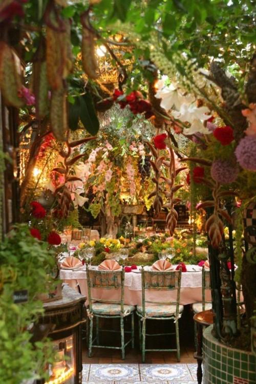 Mas-Provencal-restaurant8-550x825.jpg