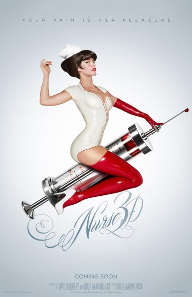 Nurse_3D_2.jpg