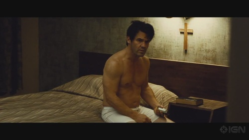 Oldboy_-_Red_Band_Trailer__1_1080p_H.264-AAC__12-37-28_.JPG