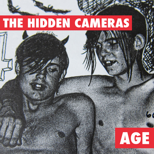 The-Hidden-Cameras-AGE-Album-Art-2014.jpg
