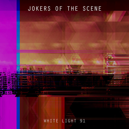 White Light 91 - Jokers Of The Scene.jpg