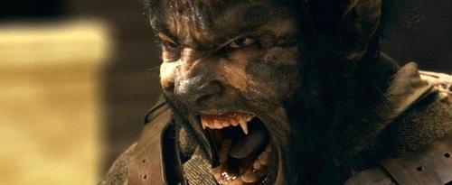 Wolfman-1-color.jpg