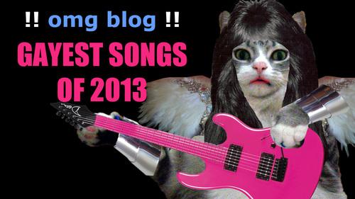 andy-gayest-songs-2013.jpg