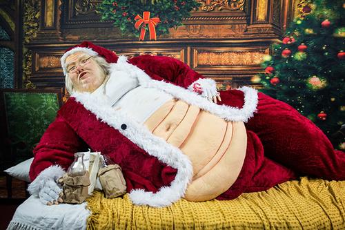 fat-santa-8439.jpg