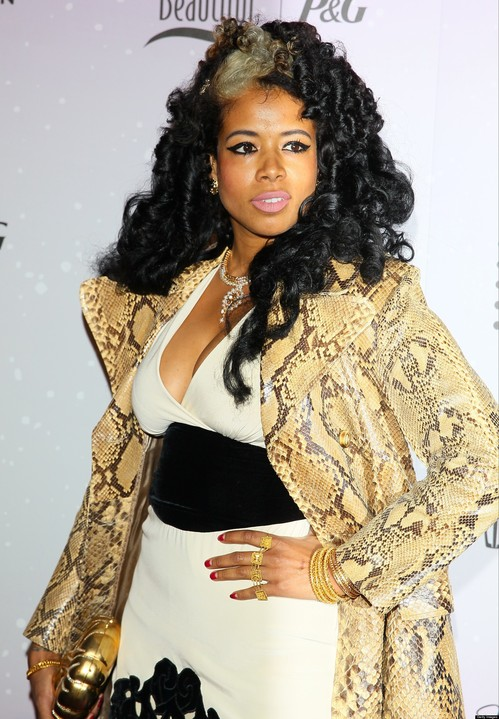http-_www.huffingtonpost.com_2013_05_01_kelis-jerk-ribs-single-food-album_n_3192139.html-o-KELIS-JERK-RIBS-facebook.jpg