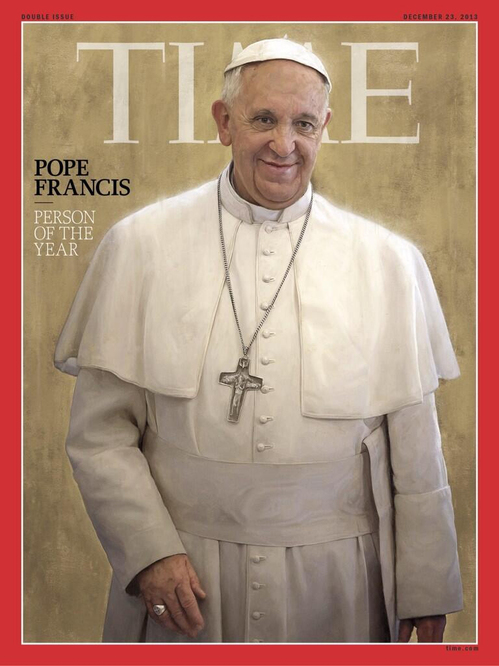 pope-time-mag.jpg