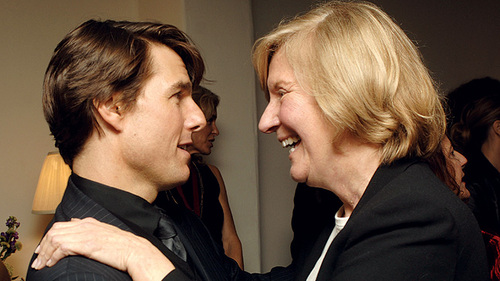 tom-cruise-pat-kingsley.jpg