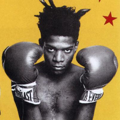 Jean-Michel-Basquiat-185851-1-402.jpg