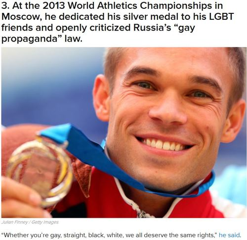 Nick_Symmonds_Buzz_Feed_Sports_article16_Aug2013_28_R.jpg
