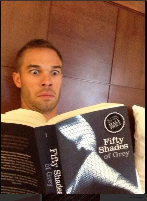 Nick_Symmonds_goofy_Look_Fifty_Shades_Of_Grey_reading.jpg