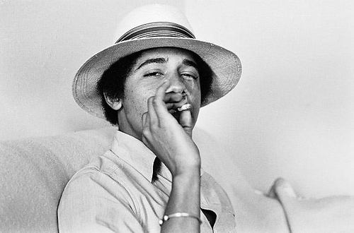 Obama Smoking Pot 601.jpeg