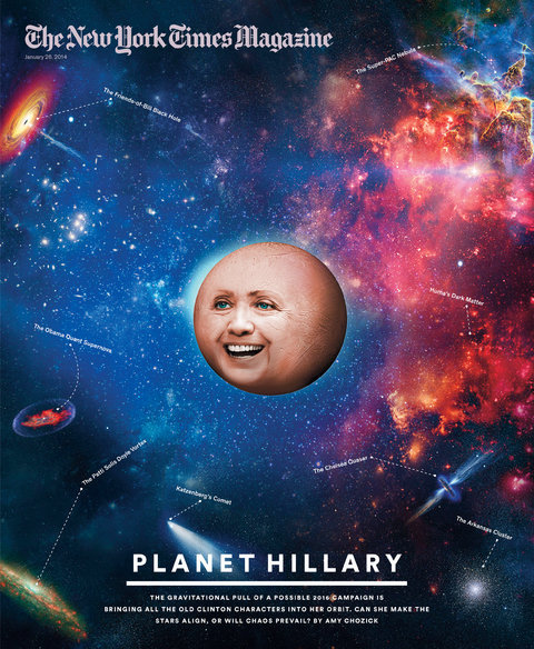 Planet_Hillary!_How_The_NYT-38f47da70a44b1f1963f309c7f13e646.jpg