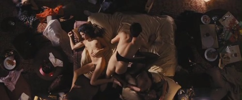 The.Wolf.of.Wall.Street.2013.DVDScr.x264-HaM_20-25-54_.JPG
