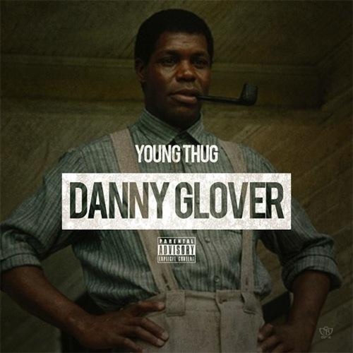Young-Thug-Danny-Glover.jpg