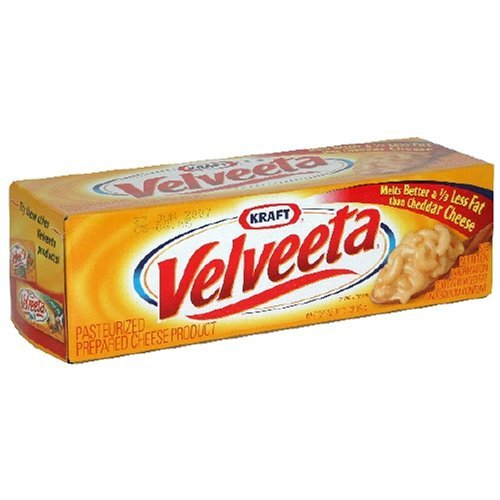 american-velveeta-cheese-block-8oz-pack-3484-p.jpg