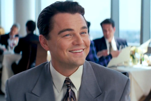 leonardo-dicaprio-wolf-of-wall-street.png