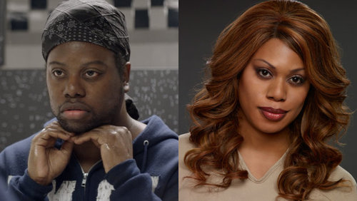 m-lamar-laverne-cox-orange-is-the-new-black-jpg_233652.jpg