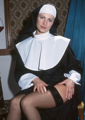 Naughty Nun Jpg