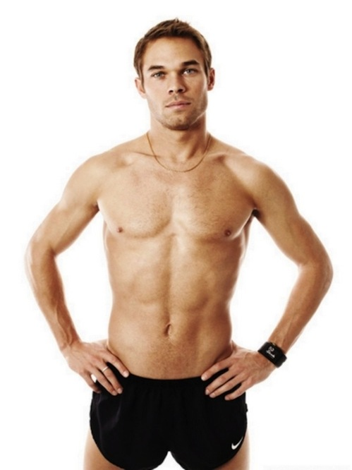 nick_symmonds_8_Olympic_Runner_World_Silver_Medalis.jpg