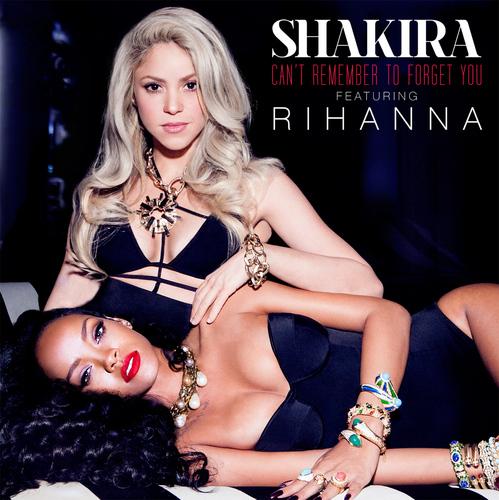 shakira-crtfy-single_1000.jpg