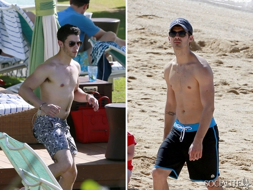 shirtless-joe-nick-jonas-01072014-lead-600x450.jpg
