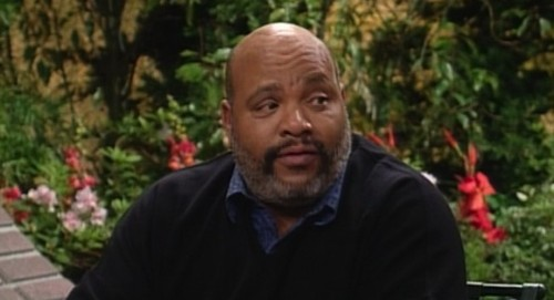 unclephil-650x353.jpg