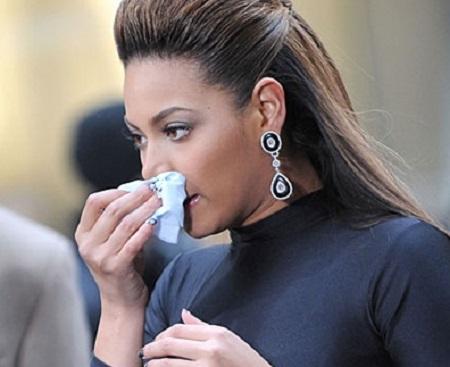 Beyonce sneeze.jpg