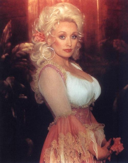 Dolly+Parton+dollybuxomoj6.jpg