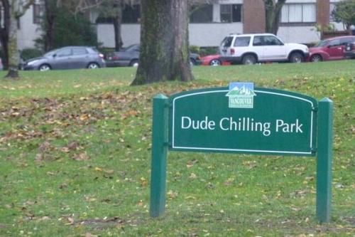 dude_chilling.jpg