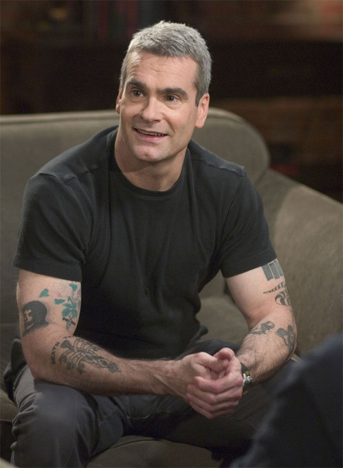 interview-henry-rollins-20060512032432345-1507954.jpg