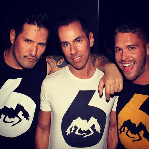 jessica-6-t-shirt.jpg