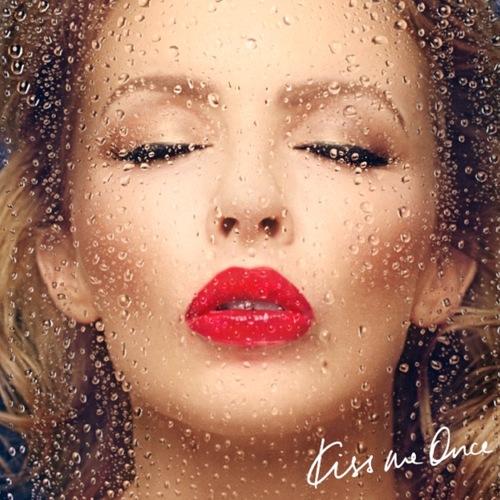kiss-me-one-portada-kylie.jpg