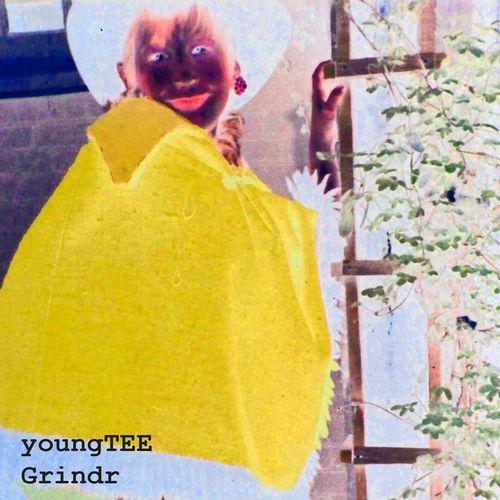 youngTEE Grindr.jpg