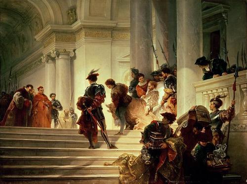 Cesare-borgia-leaving-the-vatican-giuseppe-lorenzo-gatteri.jpg