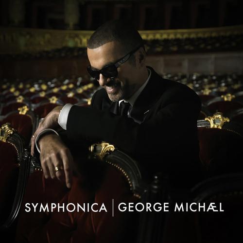 GM_Symphonica_1000.jpg