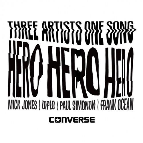 Hero-608x608.jpg