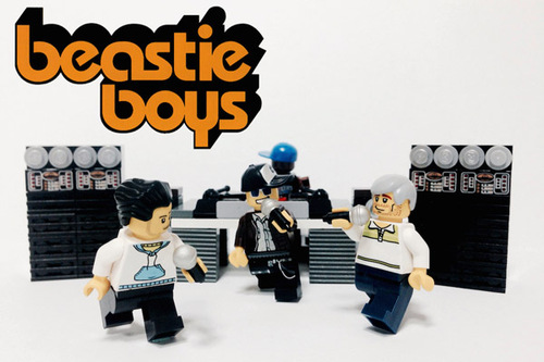 Iconic-Bands-in-Lego-Adly-Syairi-Ramly-1.jpg