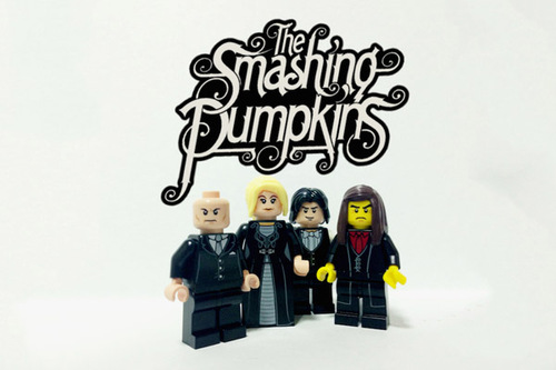 Iconic-Bands-in-Lego-Adly-Syairi-Ramly-2.jpg