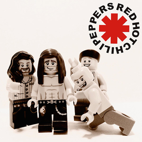 Iconic-Bands-in-Lego-Adly-Syairi-Ramly-3.jpg