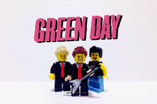 Iconic-Bands-in-Lego-Adly-Syairi-Ramly-4.jpg